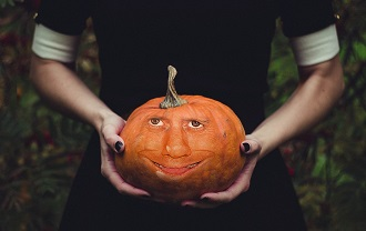 handicare-halloween-blog_carving.jpg