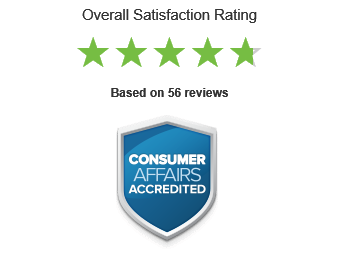 overall_satisfaction_rating.png