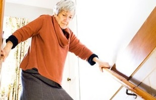 Image of Aging Parents: 5 Surprising Ways a Stair Lift Can Help Them Live at Home Longer