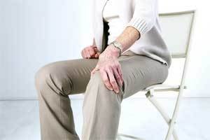 image of All About Arthritis